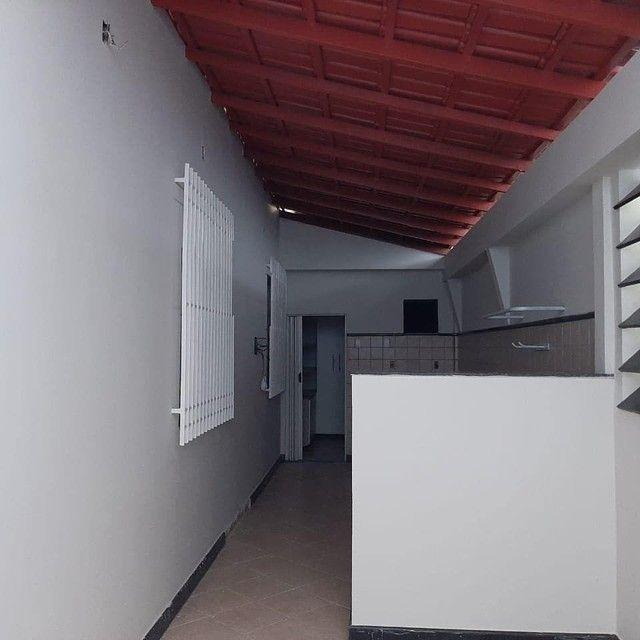 Casa disponível para locação no Centro - Foto 5