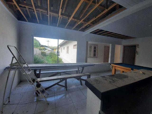 Casa de alvenaria em Urubici - Foto 14