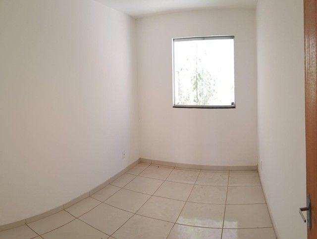 Casa à venda com 2 dormitórios em Sapucaias iii, Contagem cod:ESS10959 - Foto 8