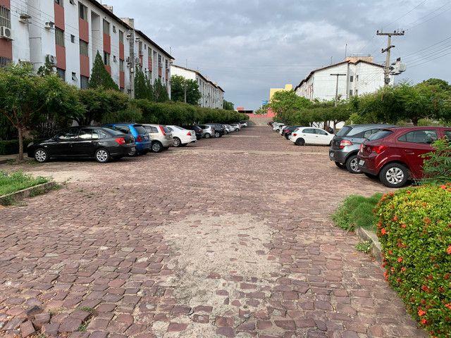 V.A- Condomínio Galdi (morada do sol) - Foto 3