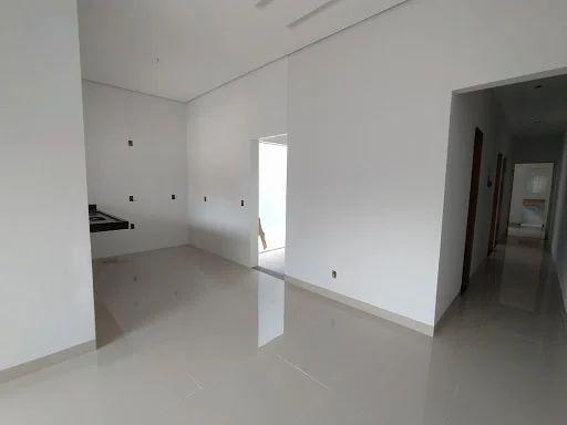 06 Casa a venda - Foto 3