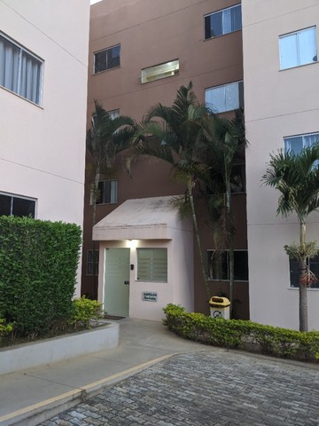Apartamento Bairro Candeias Próximo à Fainor 2 Quartos 1 Suíte Condomínio Fechado - Foto 11