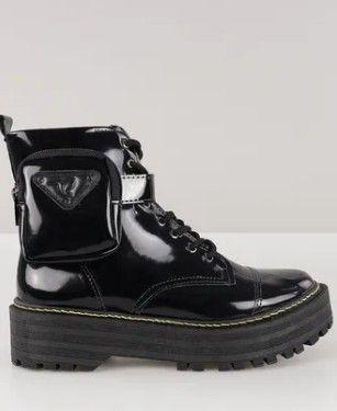 Bota Coturno Sapato Feminino Chiquiteira Chiqui/40020 - Foto 2