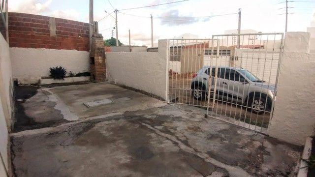 Prédio com 2 Casas em  Gravatá - PE Ref. 076 - Foto 9