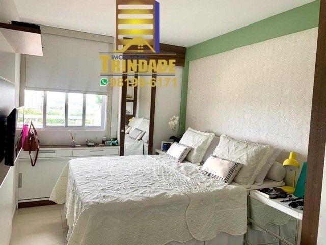 Apartamento No Olho D Agua ,Moveis projetado ,Nascente  - Foto 3