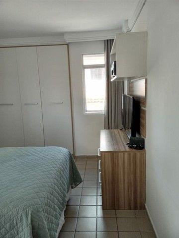 Oportunidade! Apartamento 101m², 02 quartos+DCE em Manaíra - Foto 14