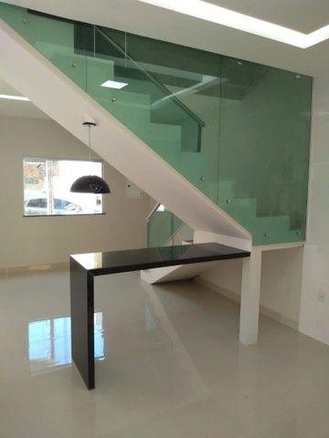 Casa 2 pavimentos ( cond. Portal 1 ) - Foto 2