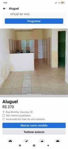 Casas para alugar - Foto 4