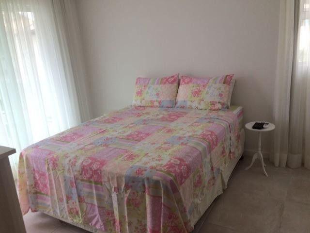 Câmboa -casa com 5 quartos em Muro Alto - Foto 15