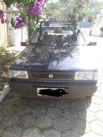 Fiat uno 1996 - Foto 5