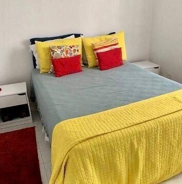 Apartamento com 3 dormitórios à venda, 88 m² por R$ 1.950.000,00 - Ipanema - Rio de Janeir - Foto 11