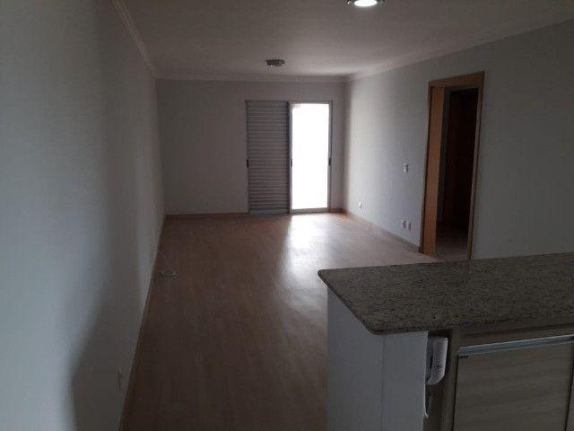 Froza Incorporações aluga, apartamento com 1 suíte e 2 quartos em Fco Beltrão/PR - Foto 5