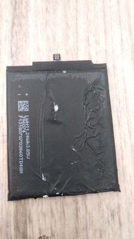 Bateria original Redmi 6 - Foto 2