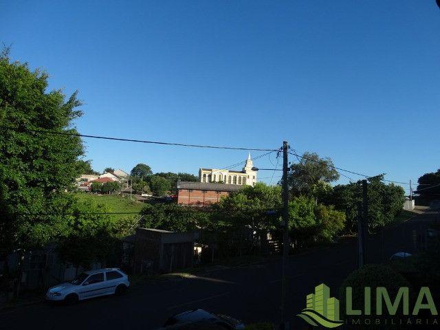 Casa em União - Estância Velha CÓD. CAS00236 - Foto 4