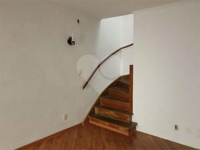 Casa à venda com 3 dormitórios em Santana, São paulo cod:REO378341 - Foto 7
