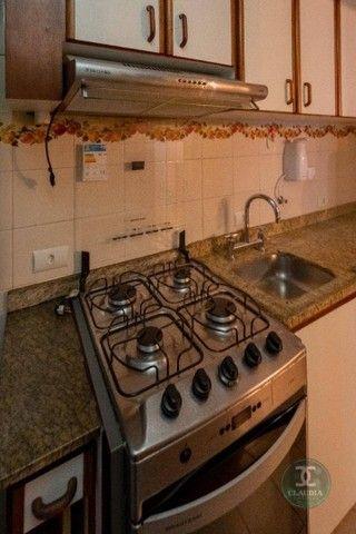 Apartamento à venda, 73 m² por R$ 370.000,00 - Bigorrilho - Curitiba/PR - Foto 20