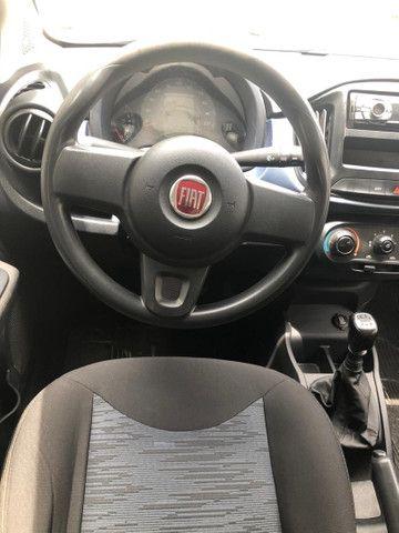 Vendo Fiat UNO drive  $37.000 - Foto 4