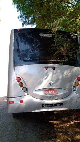 Ônibus urbanos - Foto 11