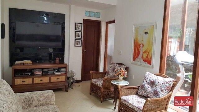 Casa à venda com 3 dormitórios em Santa rosa, Barra mansa cod:17045 - Foto 18