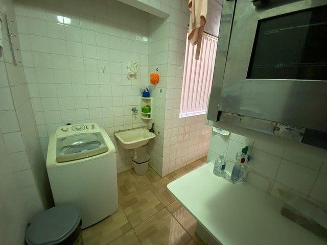 Apartamento 03 quartos - Edifício Montes Claros - Foto 8