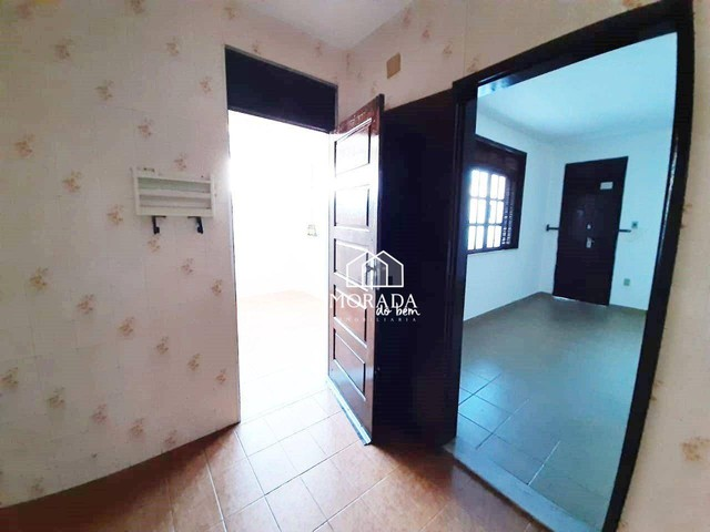 Casa térrea, 3/4, 96m², R$ 2.800/mês, Itapuã - Foto 13