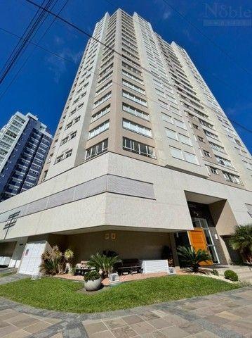 Apartamento 2 dormitórios na Praia Grande, condomínio completo, bem localizado - Foto 12