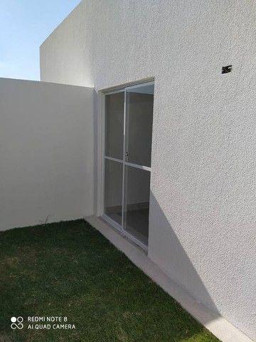 06 Casa a venda, PARCELAS ACESSÍVEIS - Foto 11