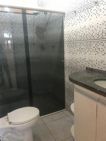 Ótimo apartamento com 2 quartos - Novo Horizonte. - Foto 7
