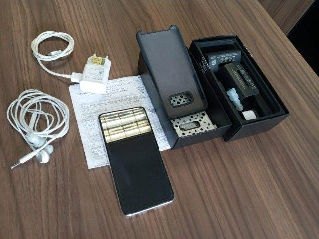 Celular Samsung S10e