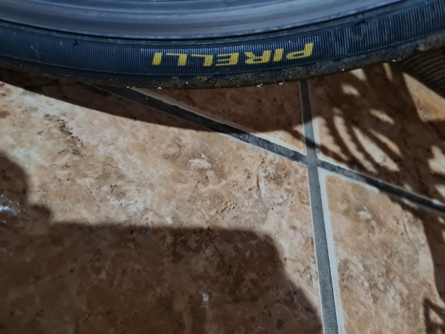 Troco bicicleta por violão takamine, Yamaha fender