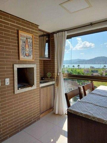 Apartamento à venda, 89 m² por R$ 870.000,00 - Estreito - Florianópolis/SC