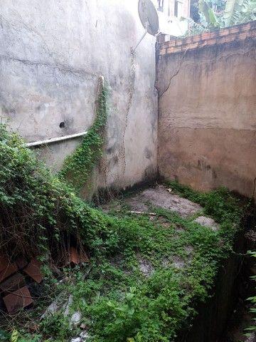 Casa inacabada - Foto 5