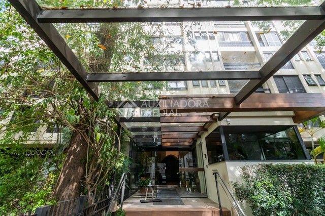 Apartamento para alugar com 3 dormitórios em Moinhos de vento, Porto alegre cod:337542 - Foto 11