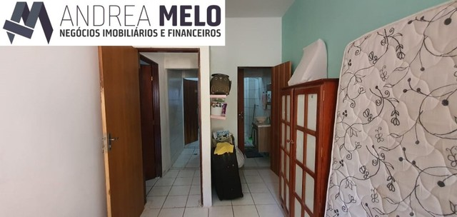 Casa residencial ou Comercial disponivel p aluguel - Foto 4