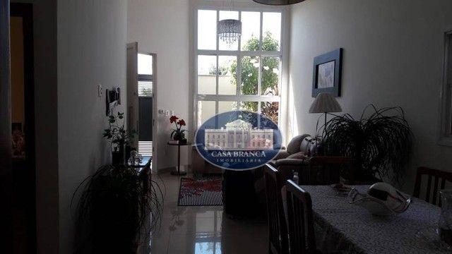 Casa com 3 dormitórios à venda, 170 m² por R$ 450.000,00 - Concórdia III - Araçatuba/SP - Foto 12