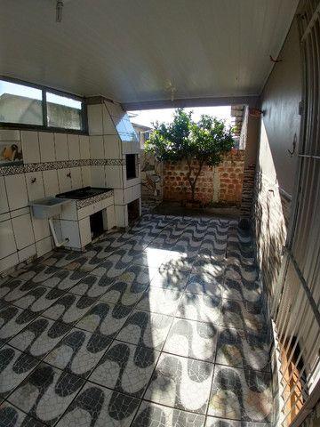 Casa com internet em Arambaré (wi-fi) - Foto 12