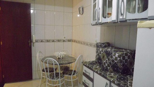 Apartamento na Prainha Arraial do Cabo - RJ - Foto 18