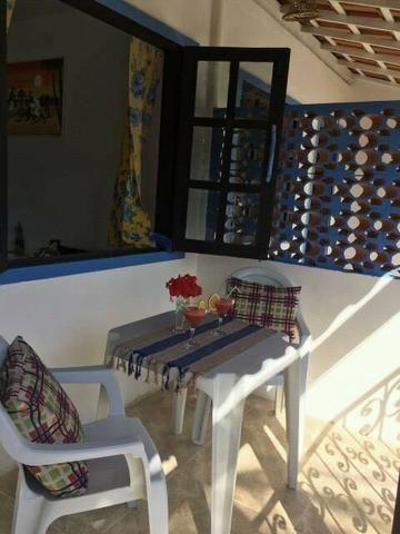 Casa rústica com pousada e restaurante - Foto 14