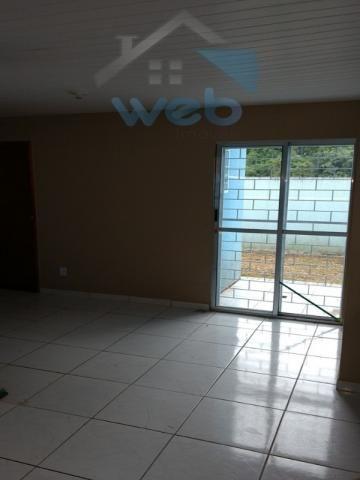 Casa de esquina no Rio Bonito / Campo de Santana - Foto 14