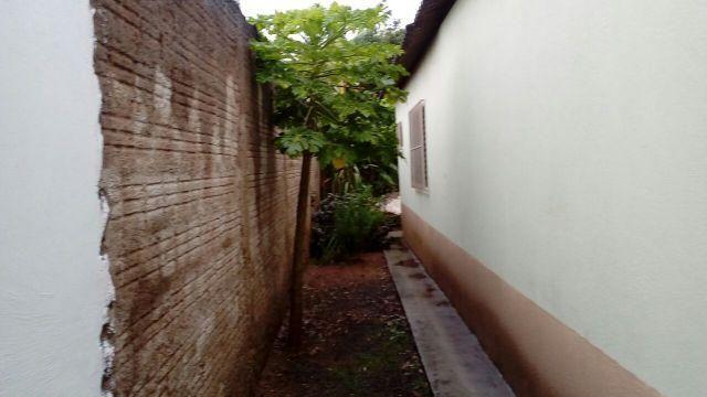 Casa Jd Canguru