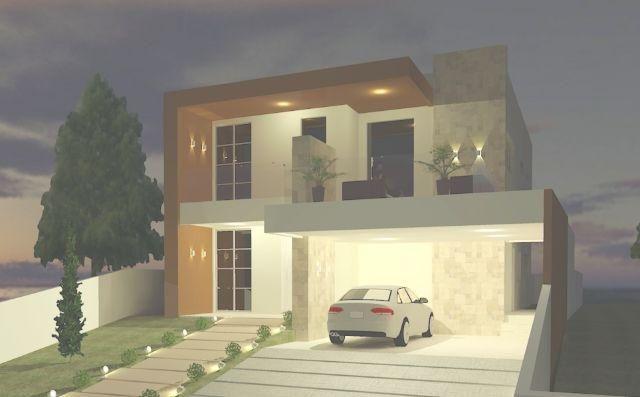 Projepool Construções- Construimos em todos o condomínios da Cidade