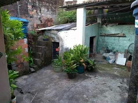 Excelente casa em Palmares