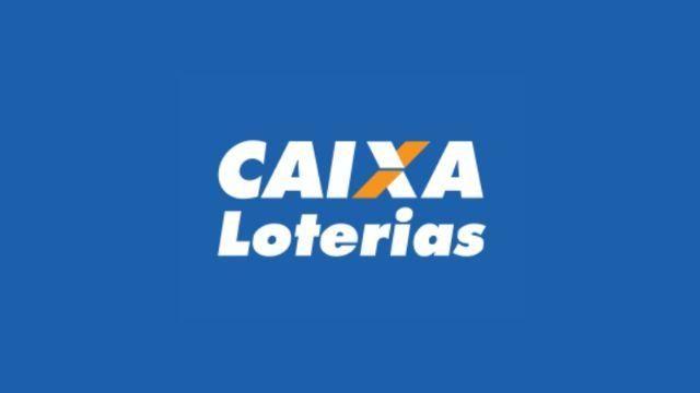 Loteria Caixa em Niterói