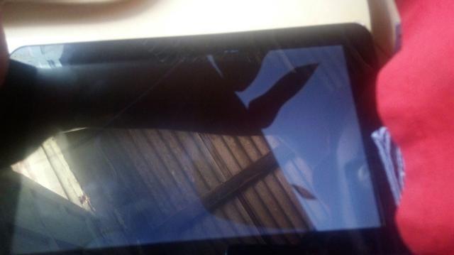 Tablet tem que conserta a tela toda cce tela de 9 passo em um celular pra fazer ligacao