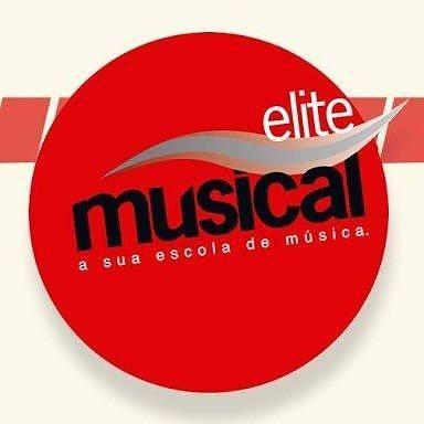 Aulas de Música na Elite Musical