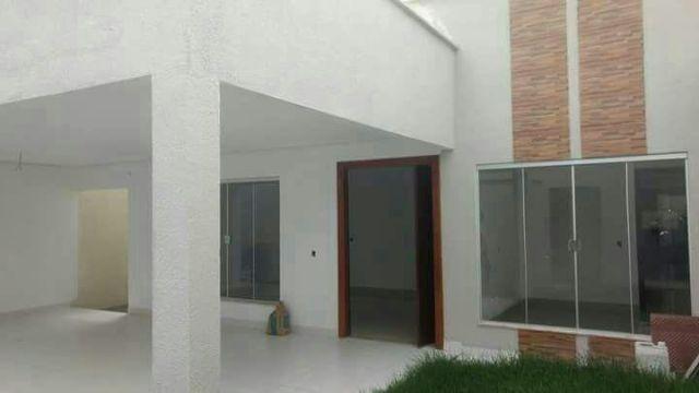Casa no Jardim São Luis