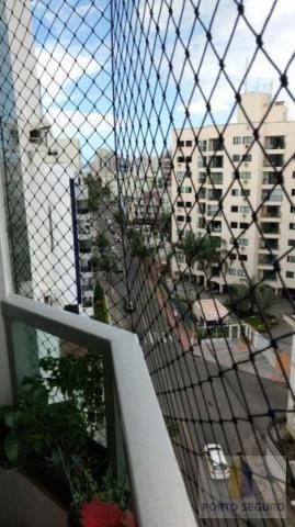 Apartamento para venda em vitória, jardim camburi, 3 dormitórios, 1 suíte, 2 banheiros, 1  - Foto 16