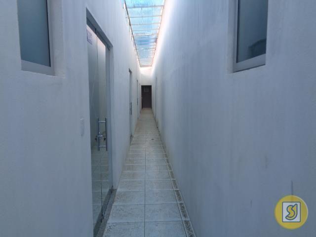 Escritório para alugar com 0 dormitórios em Piraja, Juazeiro do norte cod:48684 - Foto 3