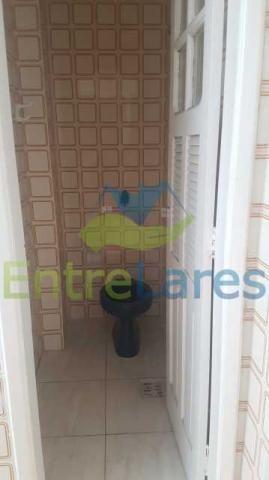 Apartamento à venda com 2 dormitórios em Jardim guanabara, Rio de janeiro cod:ILAP20363 - Foto 19