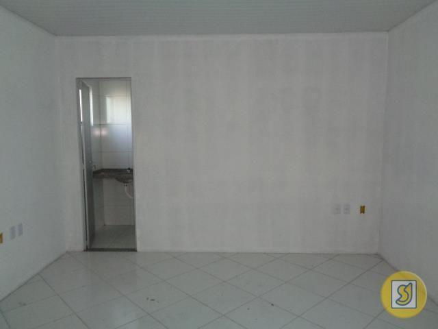 Escritório para alugar com 0 dormitórios em Piraja, Juazeiro do norte cod:48684 - Foto 4